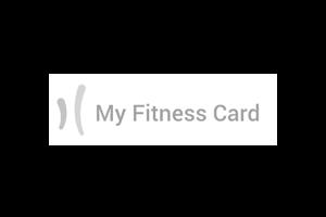 MyFitnesscard-ELLJOTBodyworks