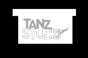 TanzstudioBen-ELLJOT-Bodyworks