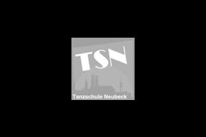 TanzuschuleNeubeck-ELLJOTBodyworks